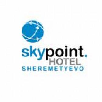 SkyPoint Sheremetyevo