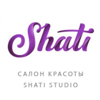 Шати Студио