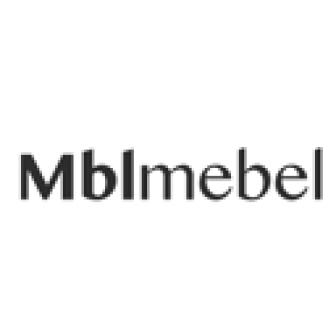 Mblmebel