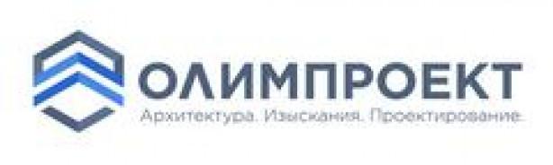 ГК Олимпроект