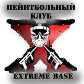 X-TREME BASE