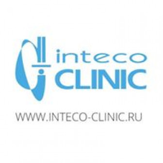 Inteco-clinic