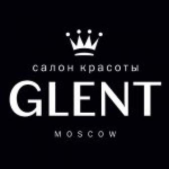 Glent