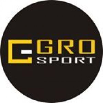 Gro-Sport