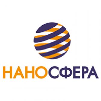 НАНОСФЕРА-Строй, ООО