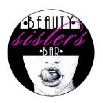 BEAUTY sisters BAR