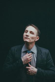 ИП Яковлев