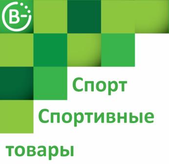 Veloimport.ru