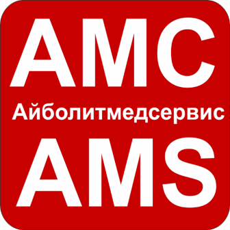 Айболитмедсервис, ООО