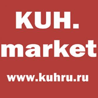 Kuh.Market