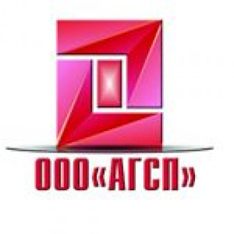 АльянсГражданСтройПроект, ООО