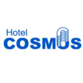Космос, гостиница