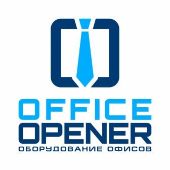 Оборудование офисов