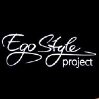 Ego Style project