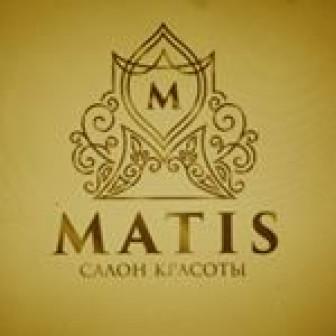 Салон красоты Matis