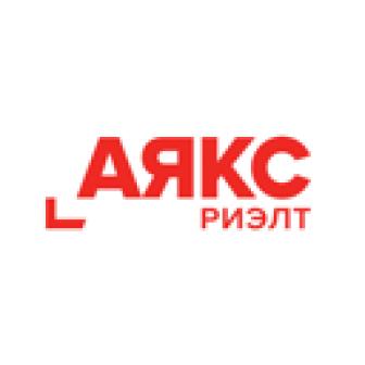 АЯКС-Риэлт, ООО