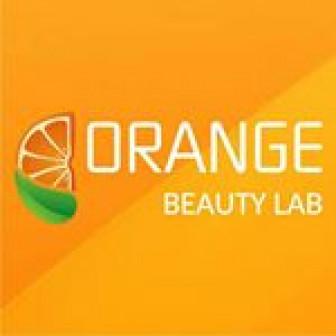 Orange Beauty Lab