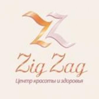 Студия красоты ZigZag