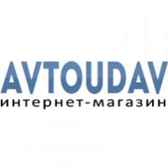 Avtoudav