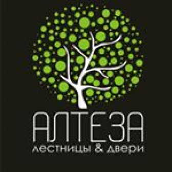 Алтеза, ООО