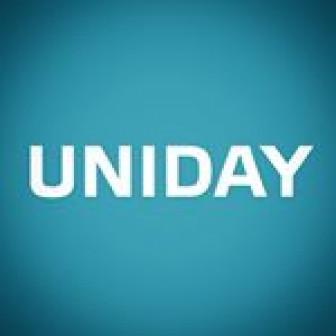 UNIDAY