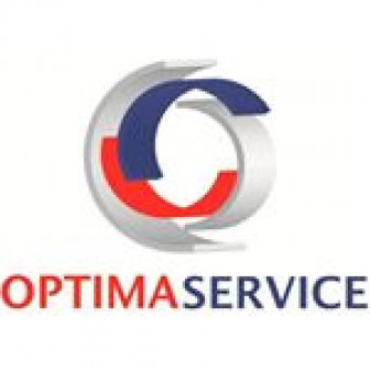 Optima Service