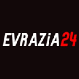 Evrazia24