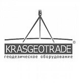 KrasGeoTrade