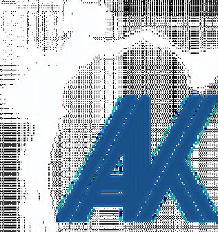Академия Чистоты
