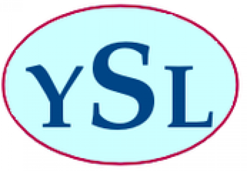 YSL and Partners