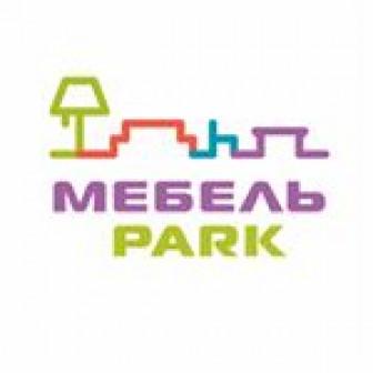 Мебель Park