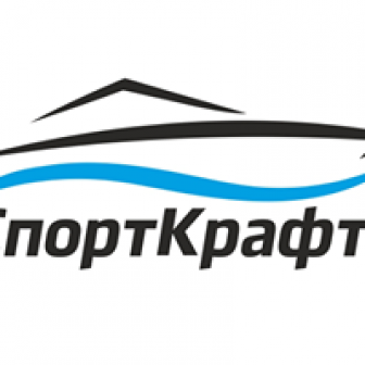 СпортКрафт, ООО