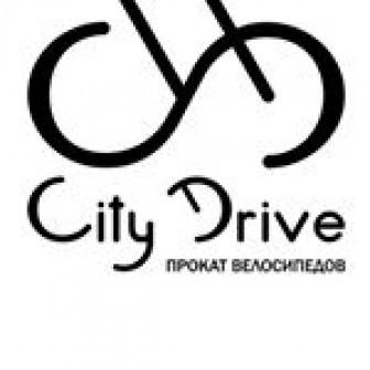 City-drive