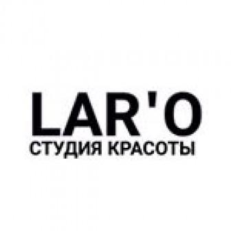 Lar`O