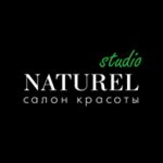Naturel-Studio