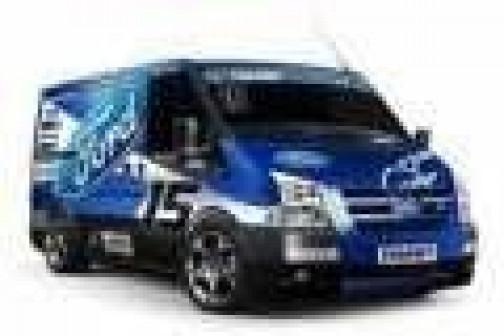 Автозапчасти на микроавтобусы от ИП Зиннуров