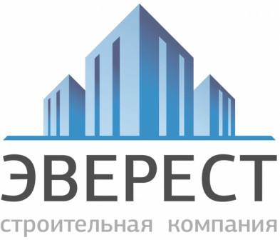"""ООО СК \""""Эверест\"""""""