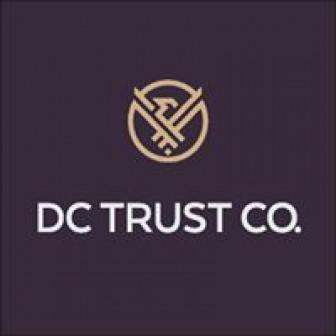 DC Trust Co.