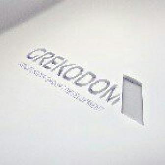 Grekodom