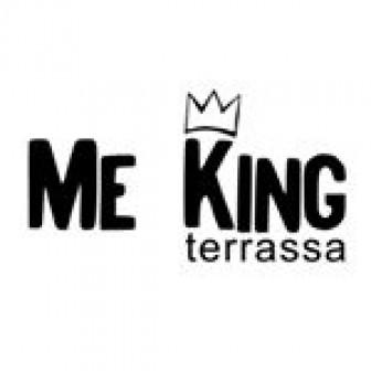 Me KING terrassa