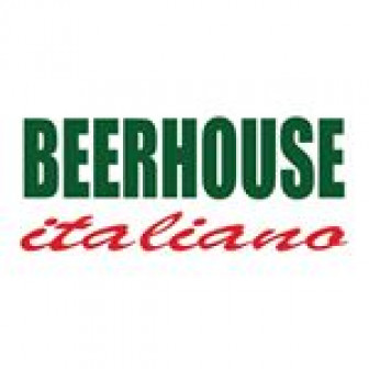 Beerhouse, сеть ресторанов