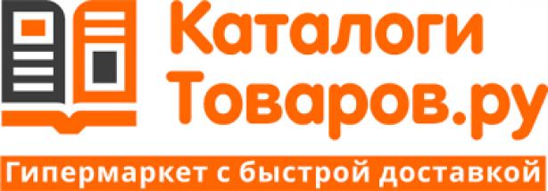 Каталоги Товаров