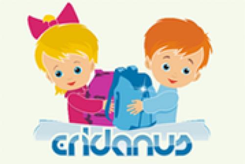 Eridanus.ru
