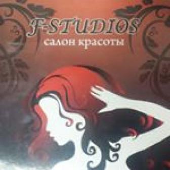 F-Studios