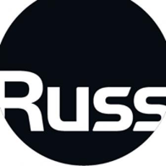 Russ Outdoor