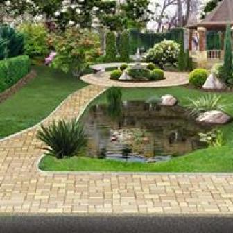 Любимый Сад & Ко