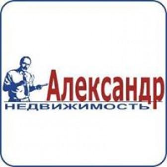 Александр Недвижимость МСК