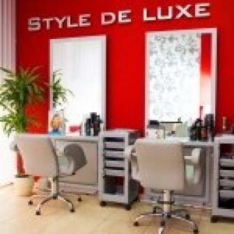 Style De Luxe