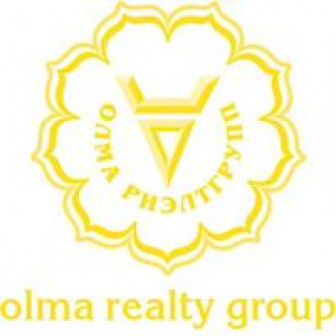 Olma realty group