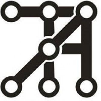 Текон-Автоматика